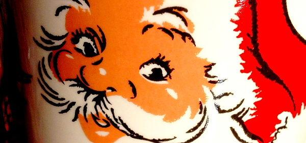 Modepilot's Nikolausverlosung: Wir wollen gut riechen