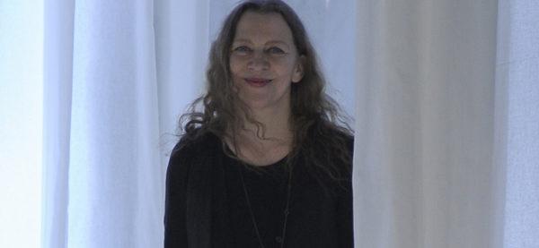 Ann Demeulemeester verlässt ihr Label