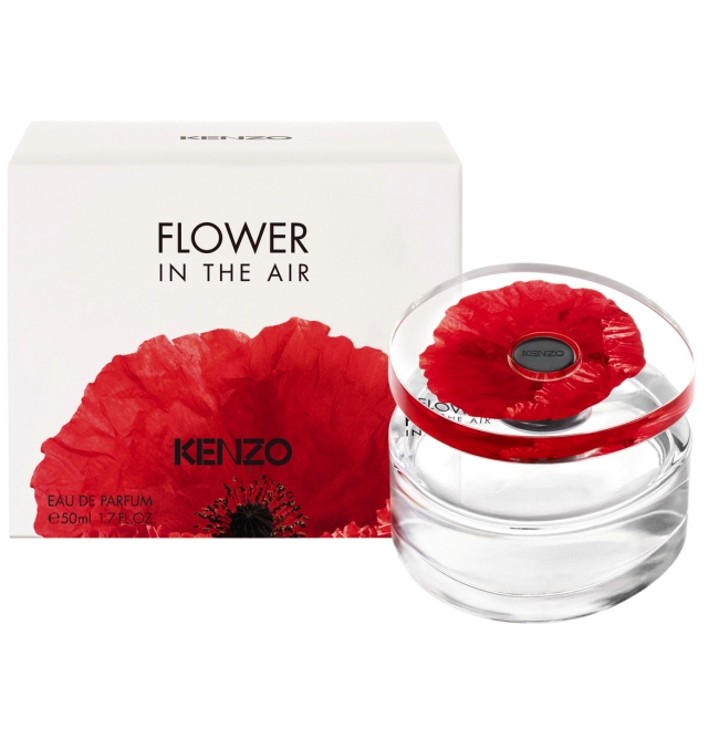 Modepilot-Kenzo-Flower in the air-Fashion-Blog
