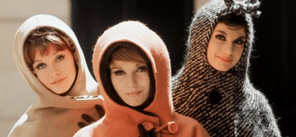 Dior: Glamour hoch Zehn in einem Buch
