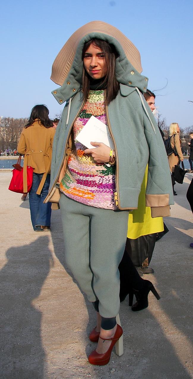 Modepilot-Chloe- Total Look-Streetstyle-Fashion-Blog