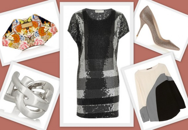 Modepilot-Silvester-Outfits-300 EUR-Fashion-Blog