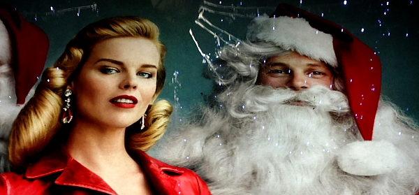 Modepilot's Nikolausverlosung: Wir packen ein!