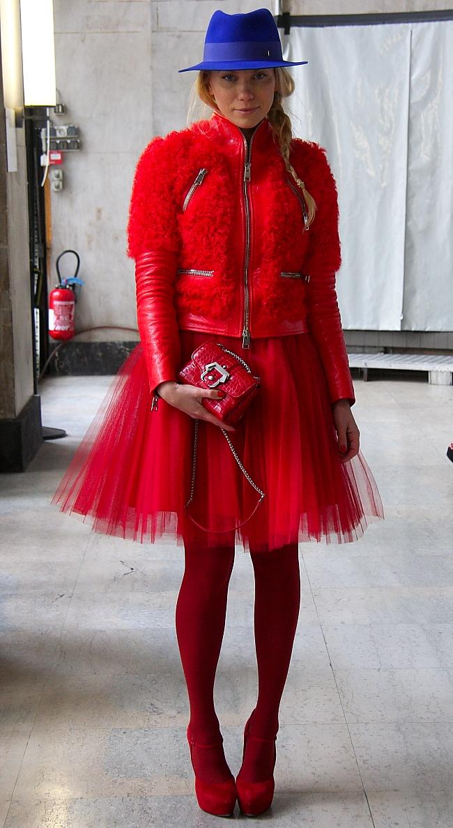 Modepilot-Streetstyle-Red-Hat-Fashion-Blog