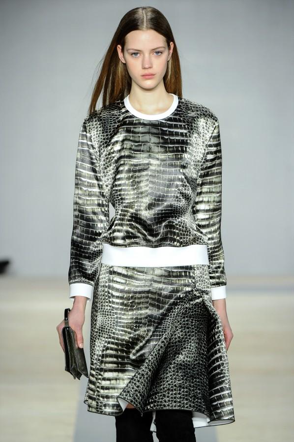 Modepilot-Tulpenröcke-_aw13_Shopping-Fashion-Blog