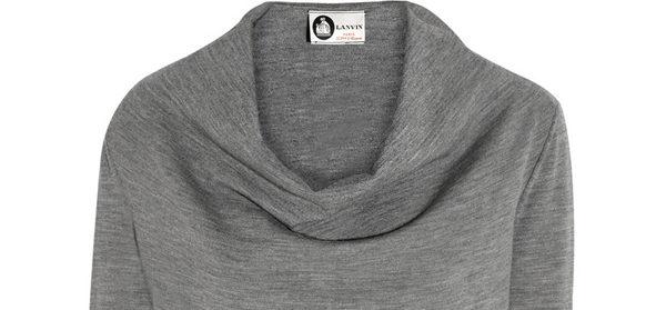 Die besten Sales-Styles in kühlem Grau