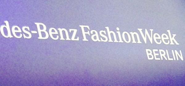 Berlin - Paris: der Fashionweek-Vergleich (2)