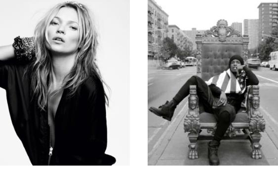 Modepilot-Kate Moss-Capsule-Kollektion-Eleven-Fashion-Blog