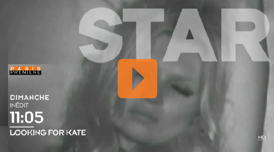 Modepilot-Kate Moss-Reportage-Paris Premiere