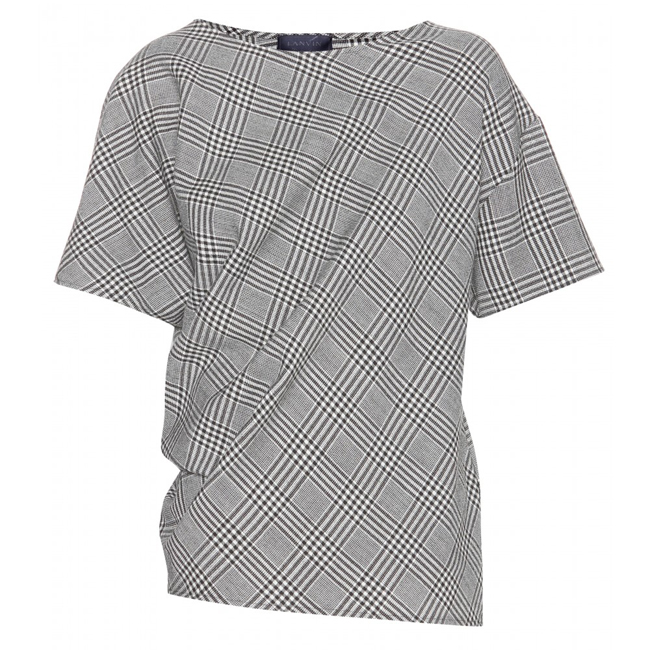 P00067565-Draped-checked-wool-top--STANDARD