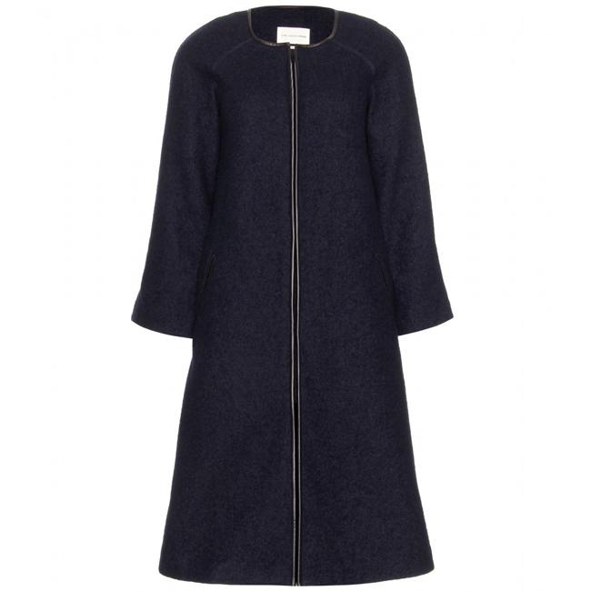 P00069201-Camber-wool-blend-coat-STANDARD