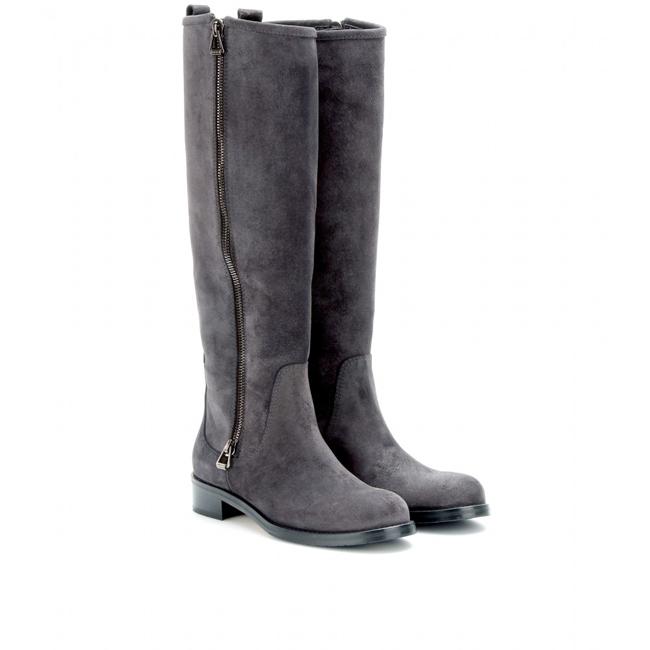 P00070073-Doreen-suede-knee-boots-STANDARD