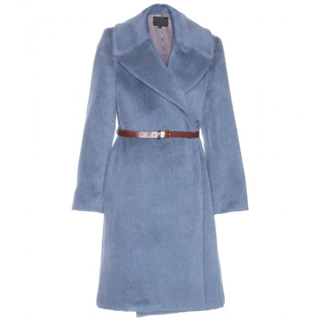 P00070147-Wool-coat--STANDARD