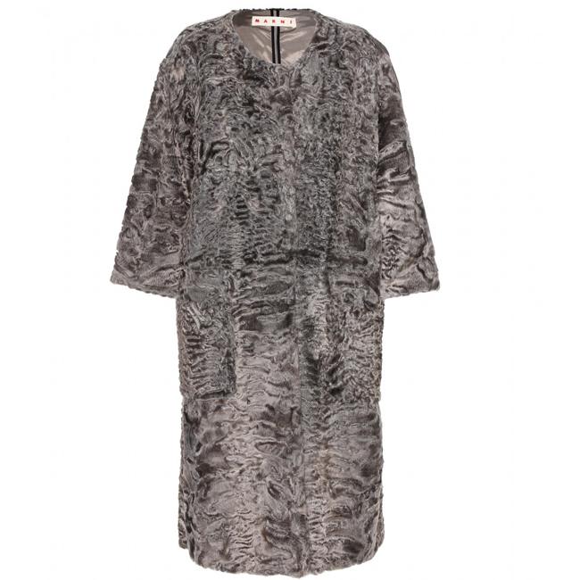 P00070558-Persian-lamb-fur-coat--STANDARD