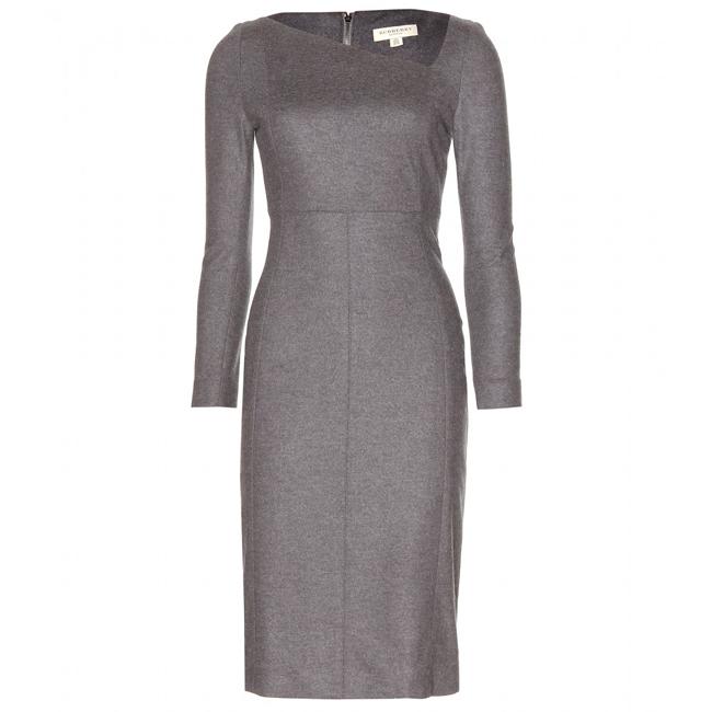 P00072827-Felted-wool-dress-STANDARD