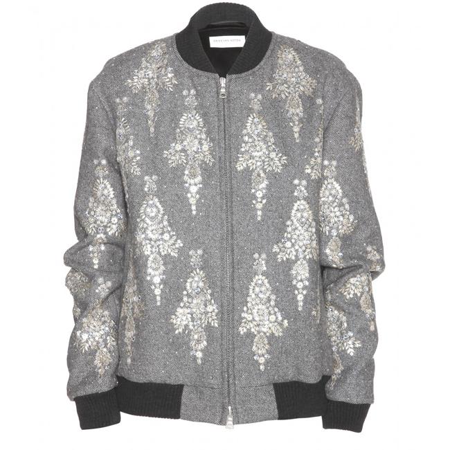 P00073899-Vallejo-embellished-wool-bomber-jacket--STANDARD