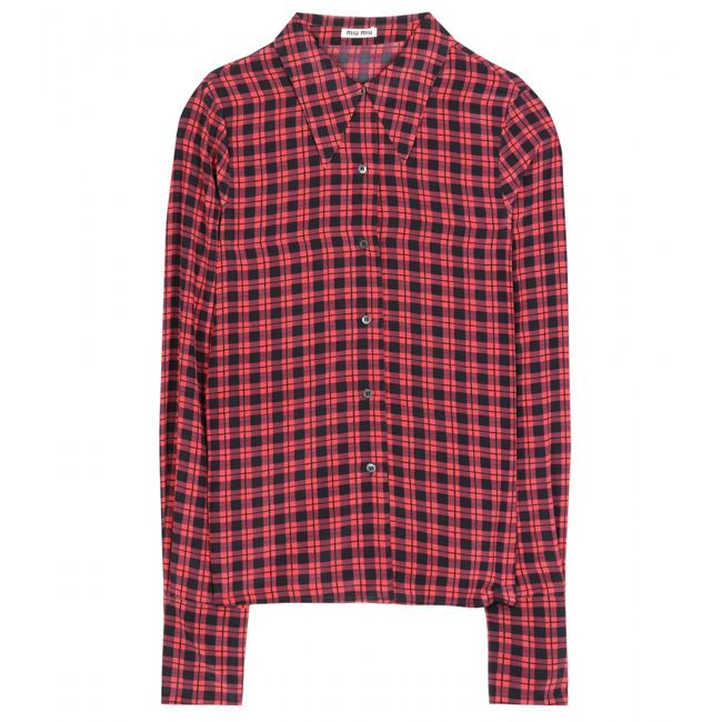P00074052-CHECKED-SILK-SHIRT-STANDARD