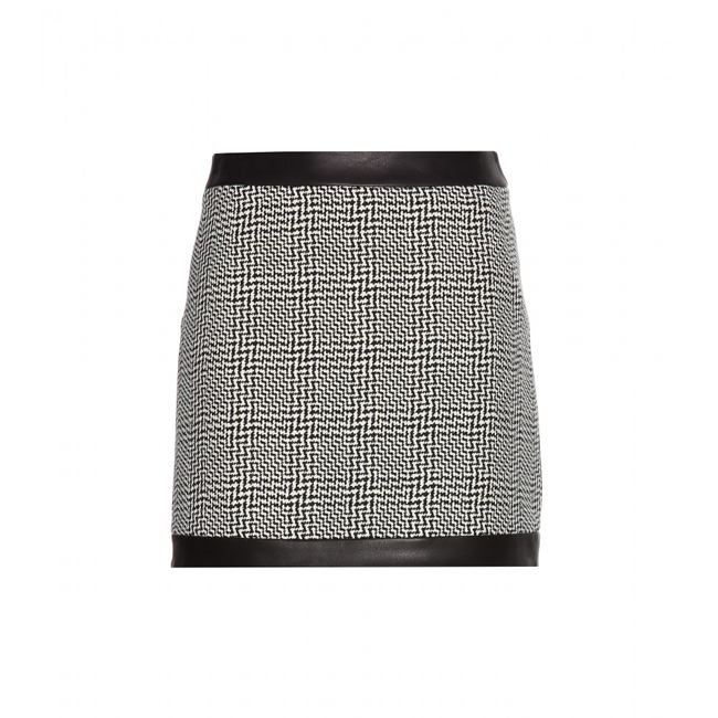 P00076992-Kensington-wool-blend-mini-skirt--STANDARD