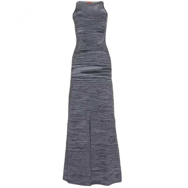 P00080807-Stretch-knit-maxi-dress-STANDARD