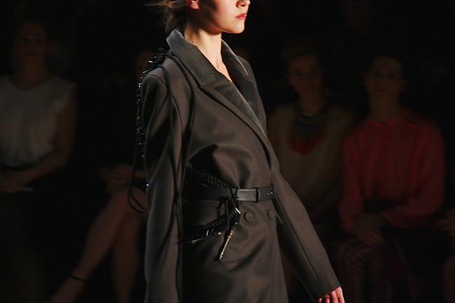 Modepilot-Tomaszweski-Berlin-Fashionweek-2014