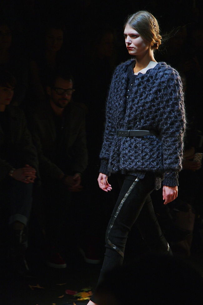 Modepilot-Tomaszweski-Berlin-Fashionweek-2014-Markert