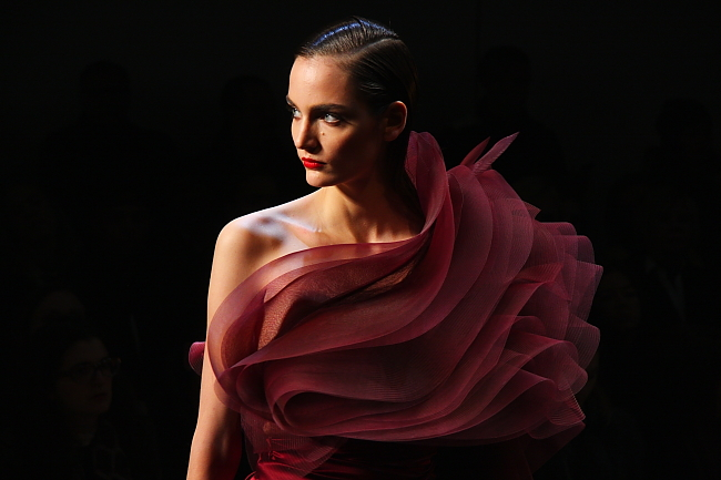 Modepilot-Vauthier-Rot-Haute Couture-Mode-Blog