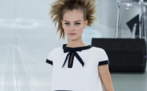Modepilot-Haute Couture-Chanel-Fashion-Blog