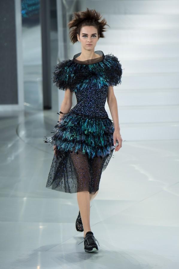 Modepilot-Haute Couture-Chanel-Fashion-Blog