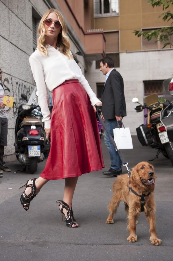 Modepilot-streetstyle-Milan-Fashion-Blog
