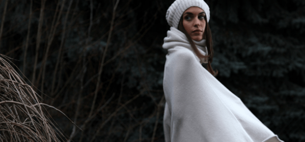 Label to watch: L.E.- LUXURY ESSENTIALS-cashmere