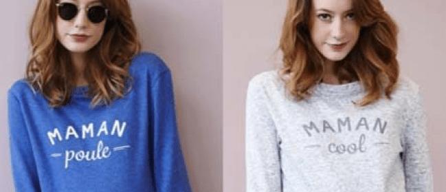 Modepilot-Schwanger-Maternity-emoiemoi-Fashion-Blog