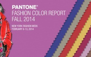 Modepilot-Pantone-Farben-FCR Fall 14-Cover_small