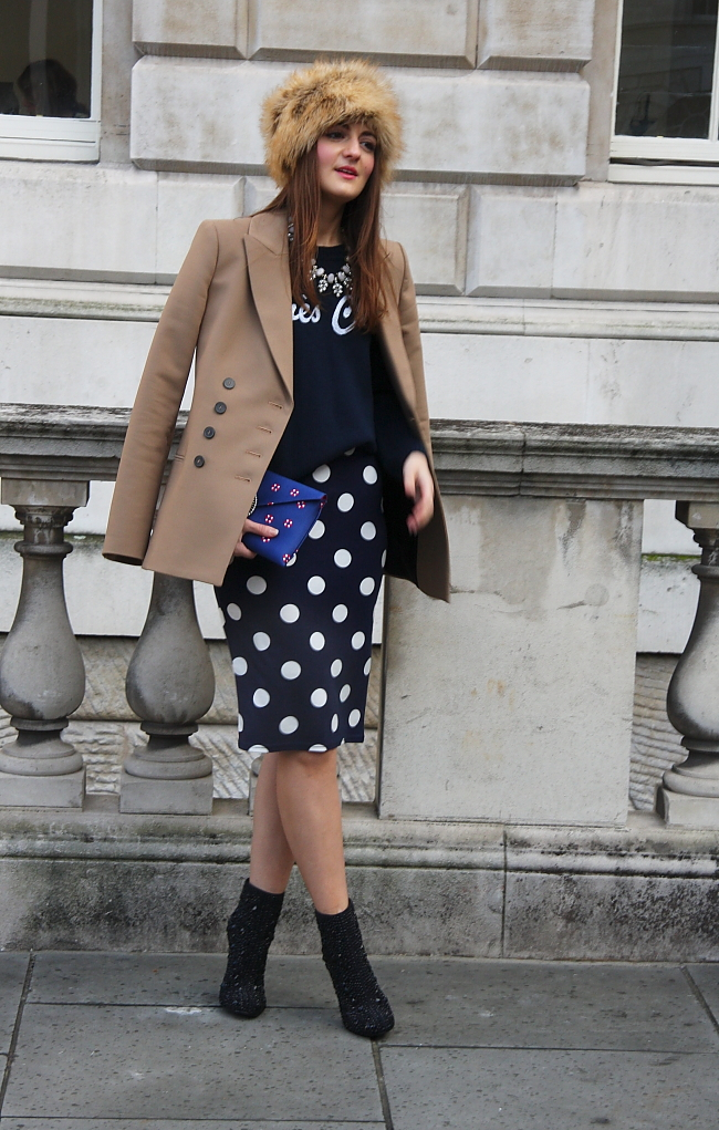 Modepilot-London-Streetstyke-1