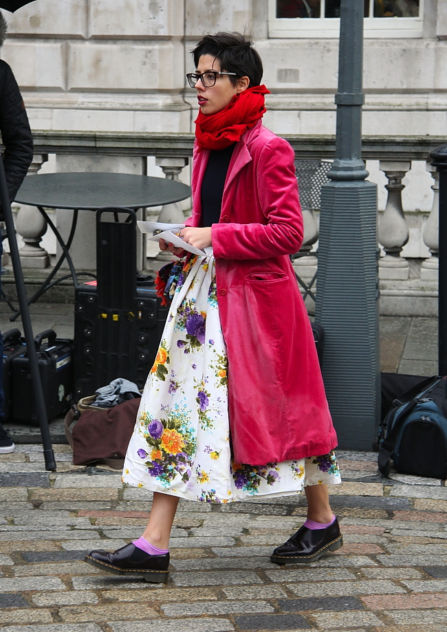 Modepilot-London-Streetstyle-17