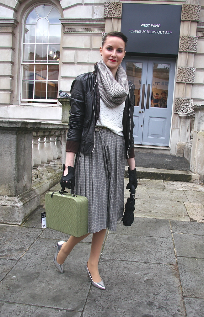 Modepilot-London-Streetstyle-5