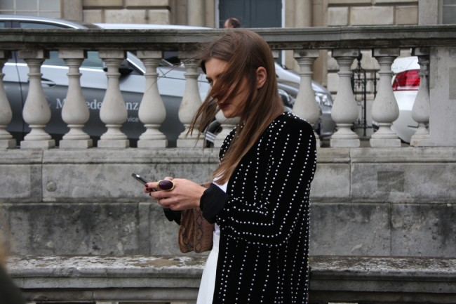 Modepilot-London-weather-Blog-Barbara Markert01