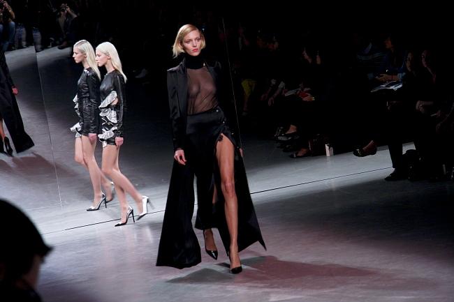 Modepilot-Vaccarello-Fotos-Markert-Fashion-Blog