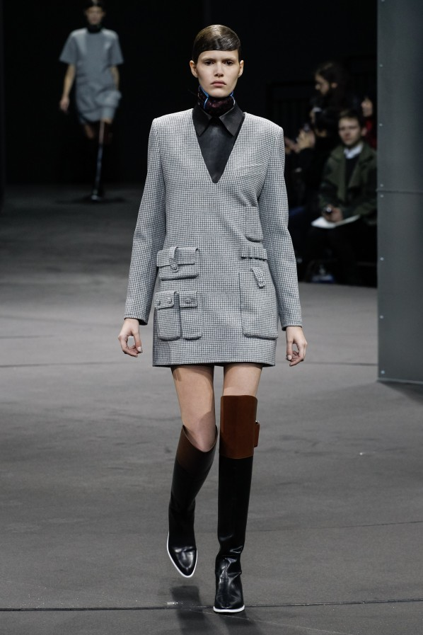 Modepilot-NY-Fashion-Blog-alexander_wang_aw14_0002