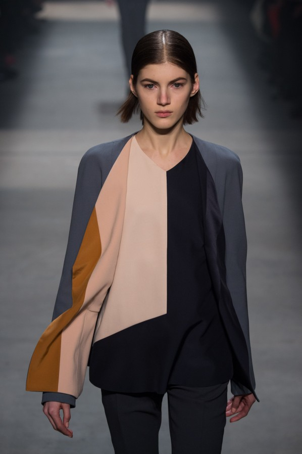 narciso_rodriguez_aw14_0066