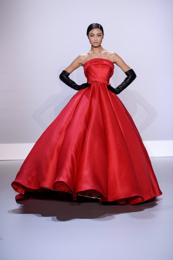 ralph_and_russo_css14_147