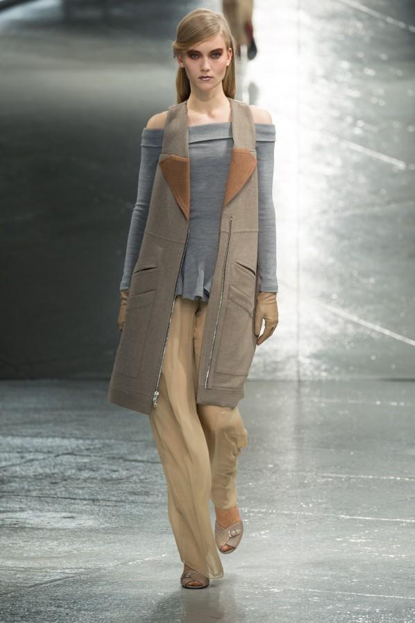 Modepilot-Pants-Large-Fashion-Blog
