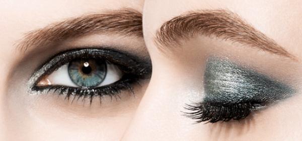 Peter Philips: Von Chanel zu Dior