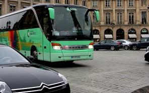Bus 3-A