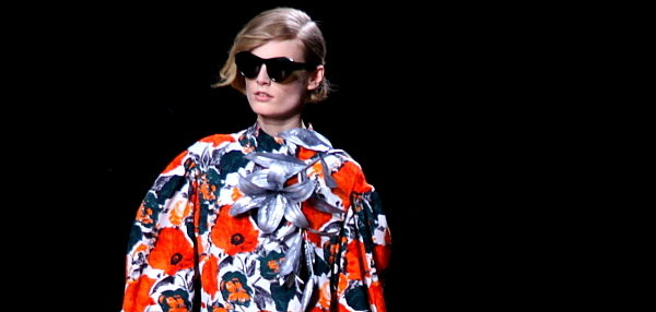 Meine Paris-Highlights: Dries van Noten