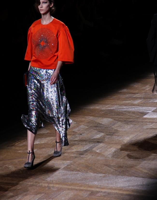 Modepilot-DRies van Noten-Paris--Markert-Fashion-Blog