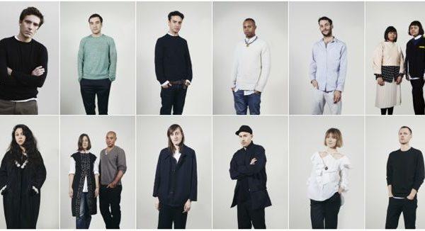 LVMH Prize: Grund zur Freude für Designer Tillmann Lauterbach