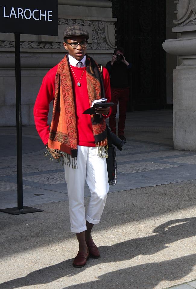 Modepilot-Streetstyke-Foto_Markert-Paris-Fashionweekcool
