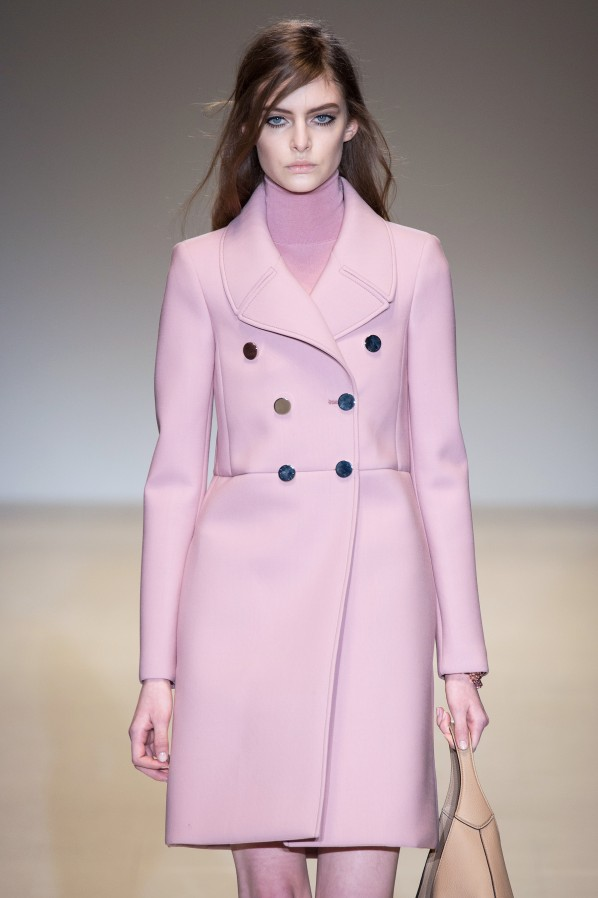 gucci_aw14_078