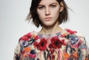 Modepilot-leonard_paris_aw14_Fashion-Blog