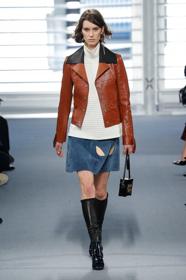 louis_vuitton_aw14_0004